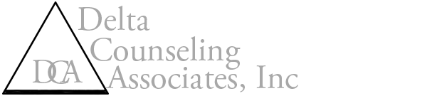 Delta Counseling Associates